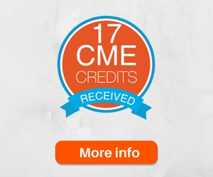 CME Credits