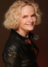 Nora Volkow